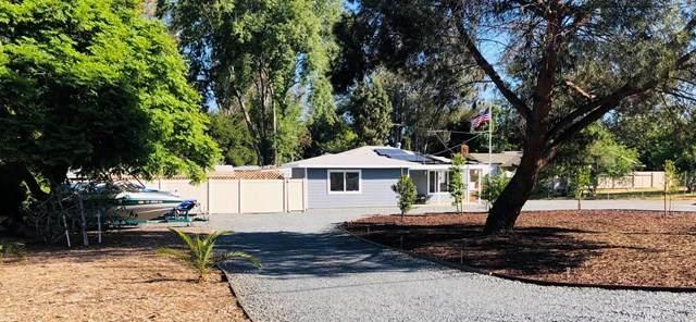 553 W Vermont Avenue, Escondido, CA 92025 (#NDP2104574) :: The Legacy Real Estate Team