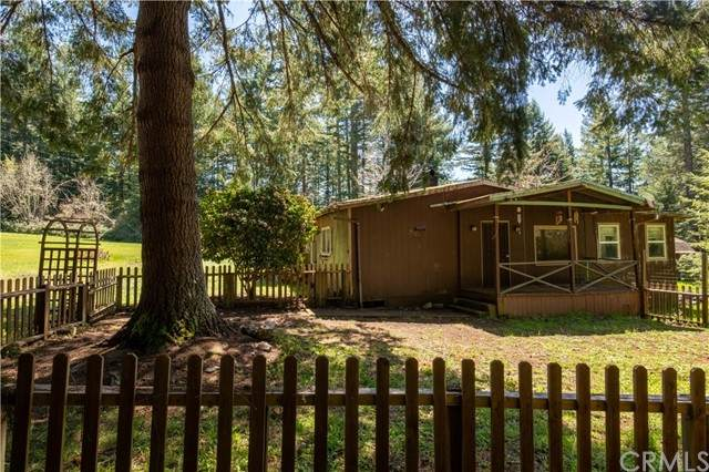 5401 Greenwood Heights Drive, Outside Area (Inside Ca), CA 95549 (#CV21071529) :: PURE Real Estate Group