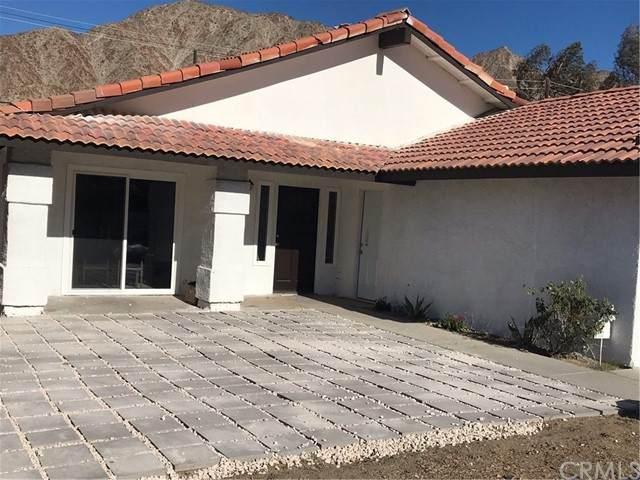 54580 Avenida Vallejo, La Quinta, CA 92253 (#IV21092100) :: The Legacy Real Estate Team