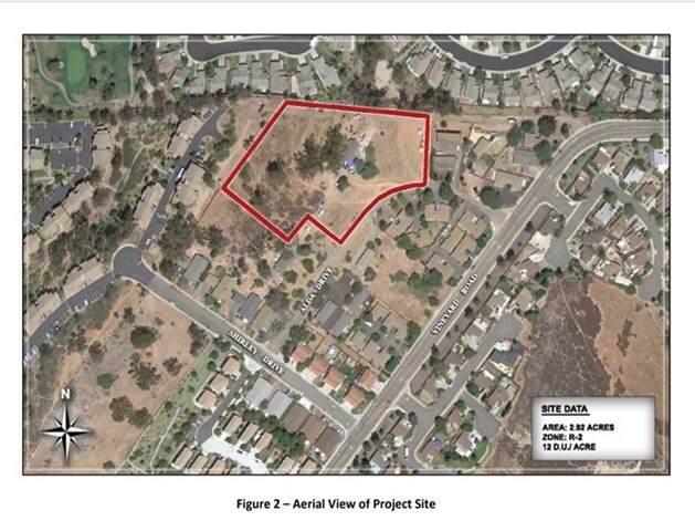 794796 N Alda, San Marcos, CA 92069 (#OC21092778) :: PURE Real Estate Group