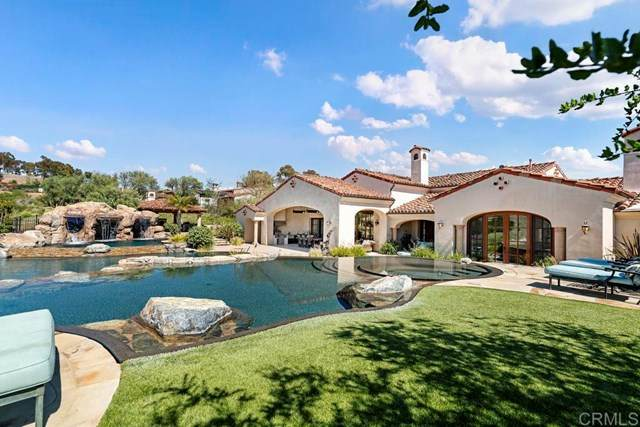 7564 Northern Lights, San Diego, CA 92127 (#NDP2104815) :: SunLux Real Estate