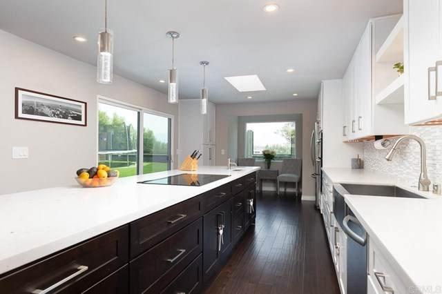 13475 Portofino Drive, Del Mar, CA 92014 (#NDP2104823) :: San Diego Area Homes for Sale
