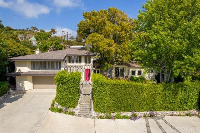 1246 Temple Terrace, Laguna Beach, CA 92651 (#LG21095411) :: The Legacy Real Estate Team