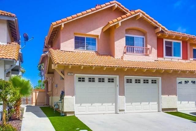 1751 Promenade Circle, Vista, CA 92083 (#NDP2104937) :: Team Forss Realty Group