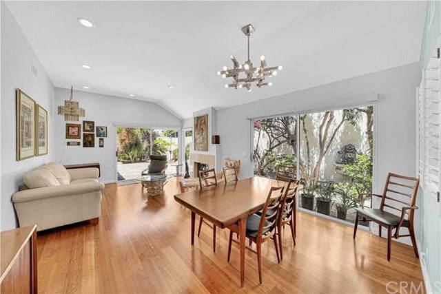 45 Shearwater Place, Newport Beach, CA 92660 (#PW21096275) :: Compass