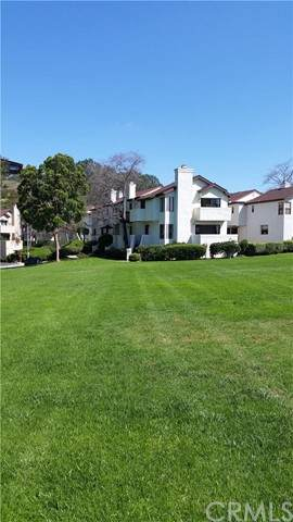 1275 River Vista #136, San Diego, CA 92111 (#OC21095828) :: The Stein Group