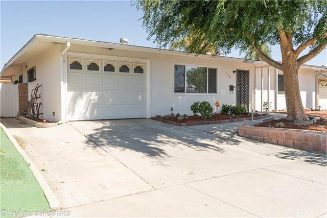 520 S Lyon Avenue, Hemet, CA 92543 (#OC21094824) :: Wannebo Real Estate Group
