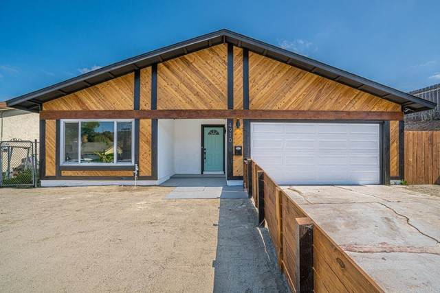 4910 Magnus Way, San Diego, CA 92113 (#PTP2103118) :: Keller Williams - Triolo Realty Group