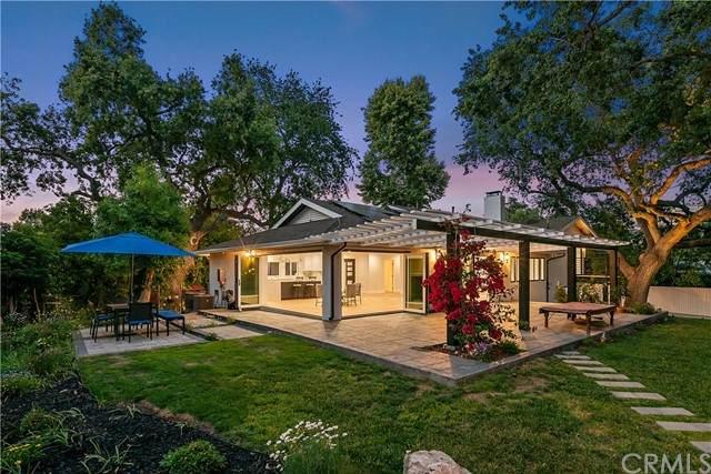 1674 La Granada, Thousand Oaks, CA 91362 (#SW21098299) :: The Stein Group