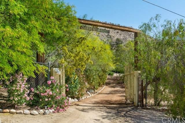 49774 Palo Verde Road - Photo 1