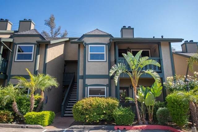 1434 Marshall Rd #5, Alpine, CA 91901 (#PTP2103216) :: SunLux Real Estate