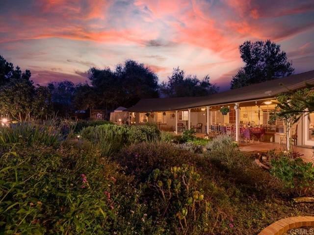 2018 Winterwarm Dr, Fallbrook, CA 92028 (#NDP2105319) :: San Diego Area Homes for Sale