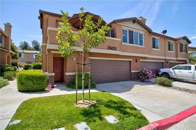 33423 Winston Way C, Temecula, CA 92592 (#IG21104543) :: PURE Real Estate Group