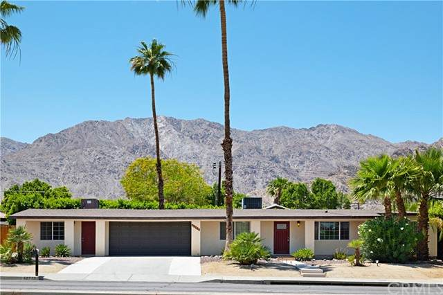 52777 Eisenhower Drive, La Quinta, CA 92253 (#OC21102492) :: The Stein Group