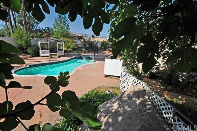 6375 Tuckaway Avenue, Banning, CA 92220 (#EV21105921) :: Keller Williams - Triolo Realty Group