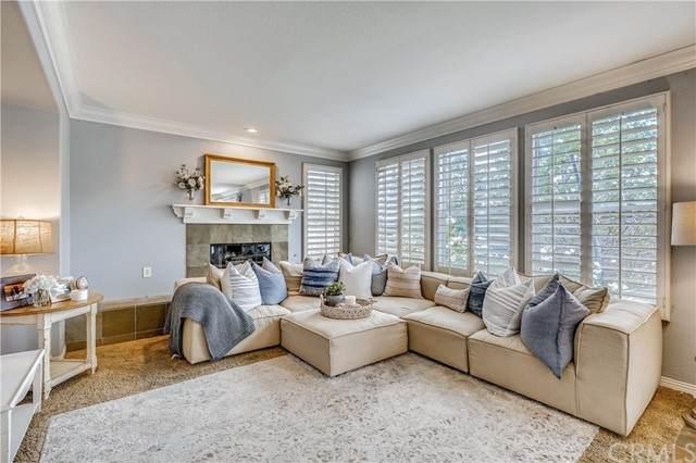 16592 Brigham Lane, Huntington Beach, CA 92649 (#OC21106270) :: SunLux Real Estate