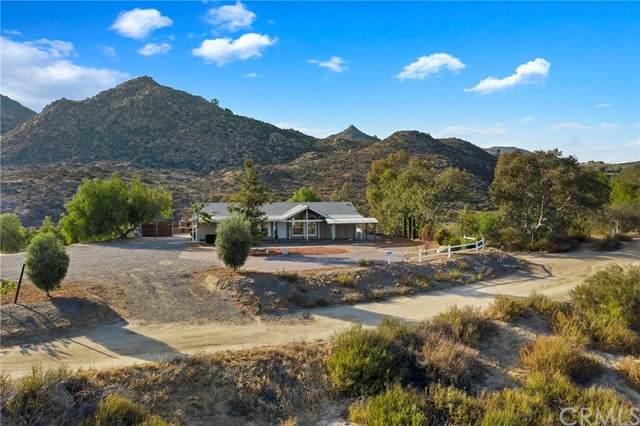 37210 Rancho California Road - Photo 1