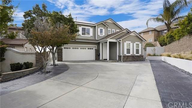 2859 Timberlyn Trail Road, Fullerton, CA 92833 (#OC21110051) :: Keller Williams - Triolo Realty Group
