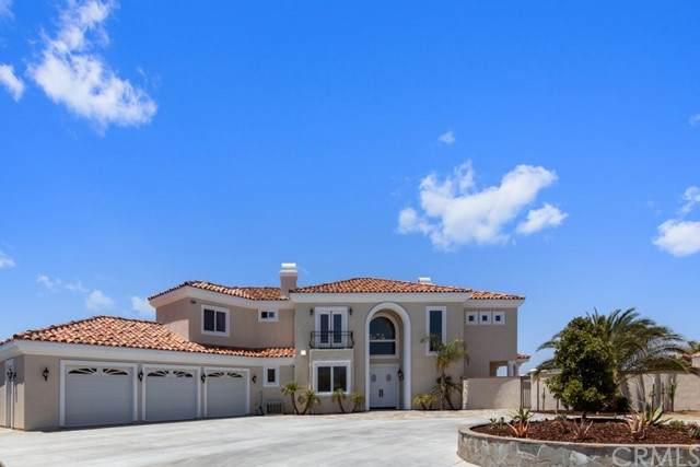34351 Calle Vista, Temecula, CA 92592 (#SW21111215) :: PURE Real Estate Group