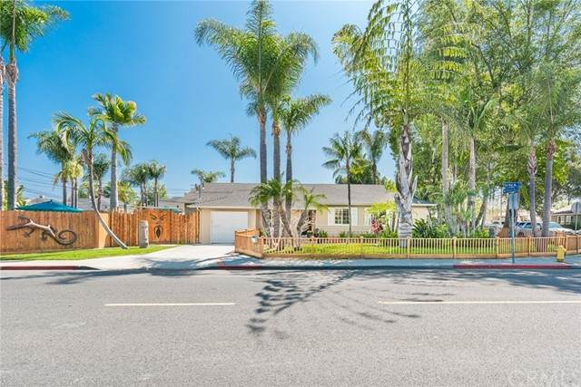 269 Del Mar Avenue, Costa Mesa, CA 92627 (#NP21112552) :: The Stein Group