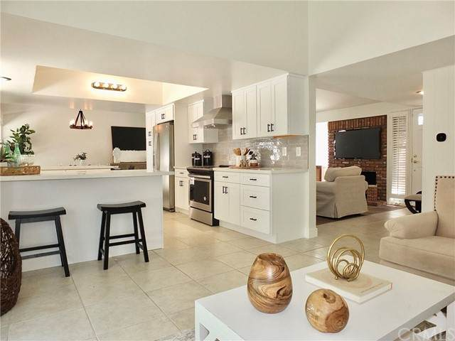 3231 Ruth Elaine Drive, Rossmoor, CA 90720 (#PW21112393) :: Rubino Real Estate
