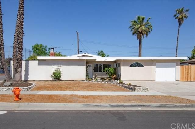 2089 N Chouteau Street, Orange, CA 92865 (#PW21113394) :: The Stein Group