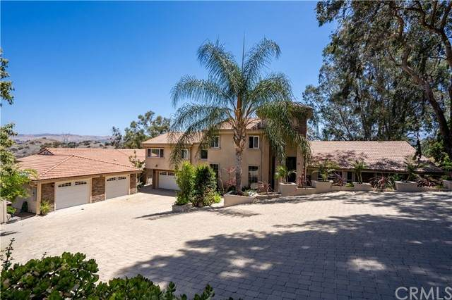 352 S Mohler Drive, Anaheim Hills, CA 92808 (#PW21111130) :: Wannebo Real Estate Group