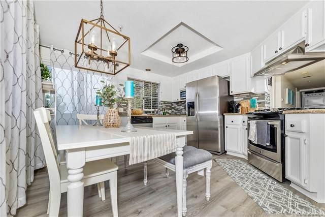 240 Dahlia Avenue A, Imperial Beach, CA 91932 (#PW21115276) :: PURE Real Estate Group