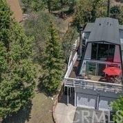 962 Villa Grove Avenue, Big Bear, CA 92314 (#EV21113021) :: Keller Williams - Triolo Realty Group