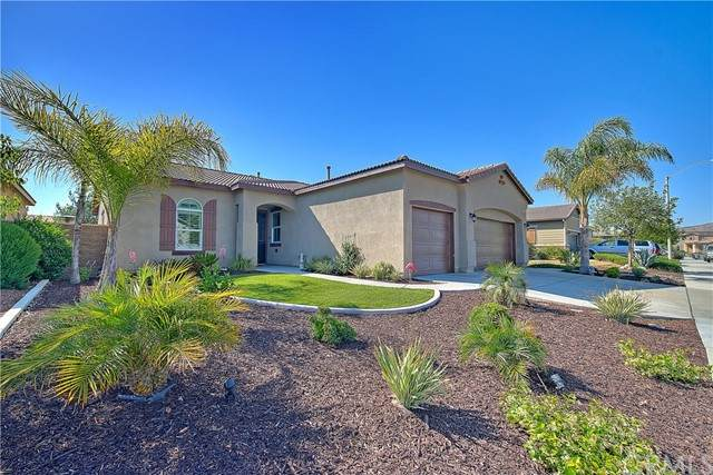 29315 Catchers Way, Lake Elsinore, CA 92530 (#IV21113915) :: PURE Real Estate Group