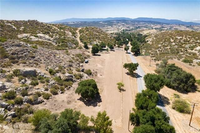 44101 De Portola, Temecula, CA 92592 (#SW21113069) :: PURE Real Estate Group