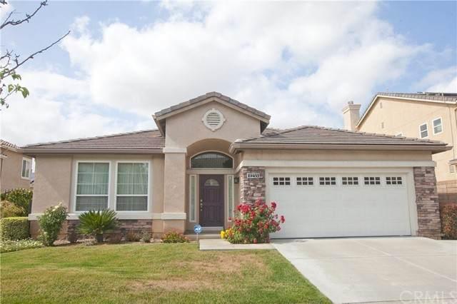 1235 Campanis Lane, Placentia, CA 92870 (#PW21114382) :: SunLux Real Estate