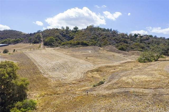 20675 Burl Oaks, Murrieta, CA 92562 (#SW21106175) :: Solis Team Real Estate