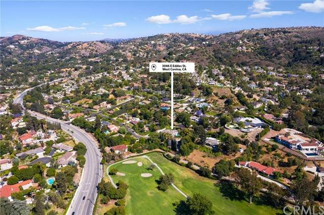 3046 E Eddes Street, West Covina, CA 91791 (#PW21116255) :: PURE Real Estate Group