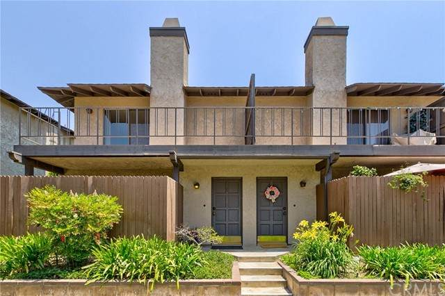 530 Foothill Boulevard - Photo 1