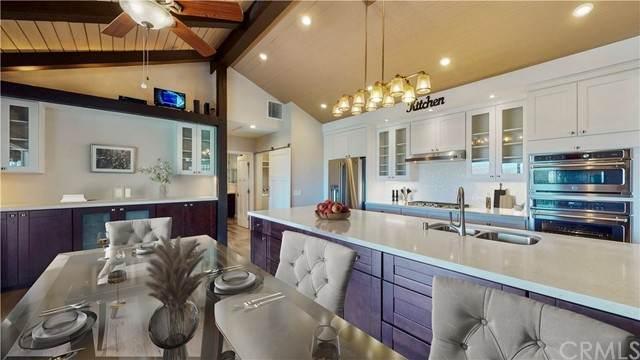 3187 Pachappa Hill, Riverside, CA 92506 (#IG21117105) :: Keller Williams - Triolo Realty Group