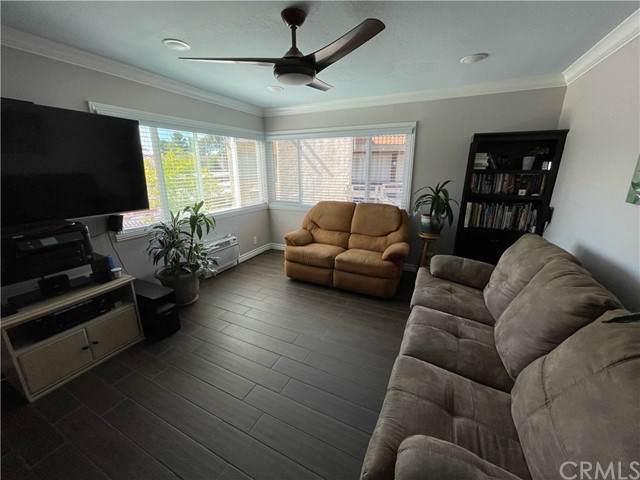 212 S Kraemer Boulevard #2408, Placentia, CA 92870 (#IV21118377) :: Solis Team Real Estate