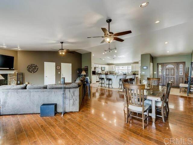 1714 Foss Road, Alpine, CA 91901 (#PTP2103885) :: The Marelly Group   Sentry Residential