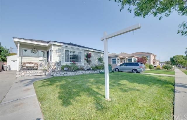 5942 Coldbrook Avenue - Photo 1
