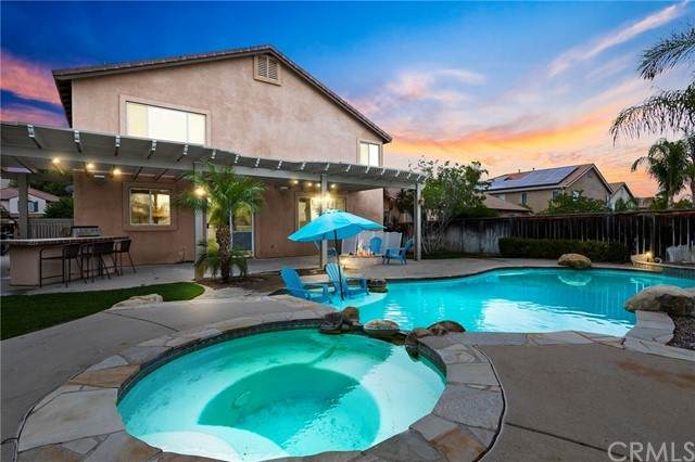 34046 Abbey Road, Temecula, CA 92592 (#SW21120891) :: PURE Real Estate Group
