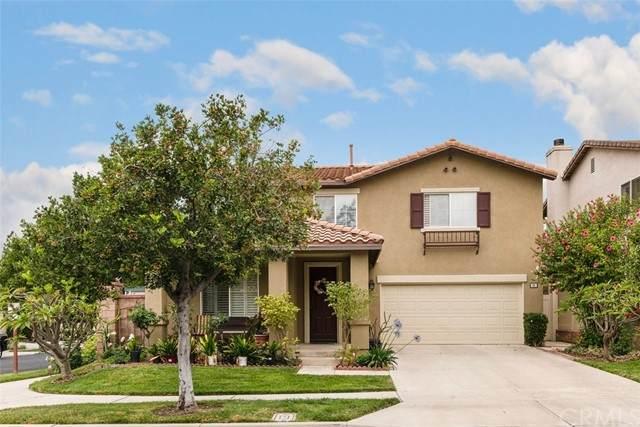 31 Kentworth, Irvine, CA 92602 (#OC21088689) :: Compass