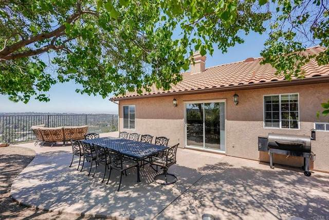 2063 Snapdragon Lane, Alpine, CA 91901 (#NDP2106537) :: The Marelly Group   Sentry Residential