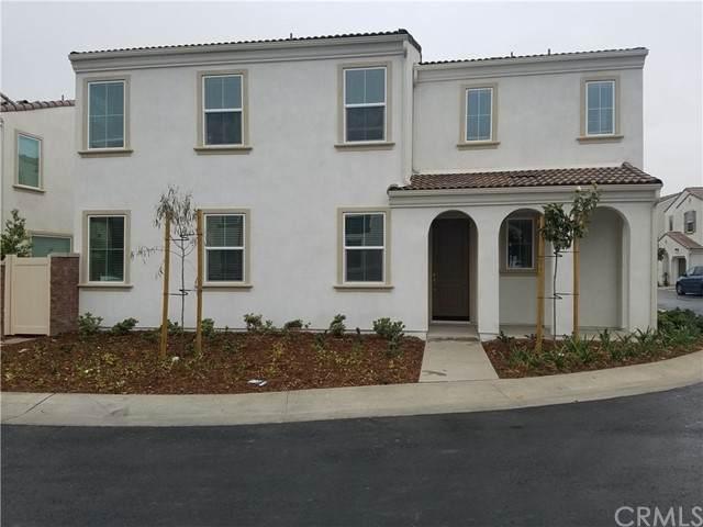 8742 Festival Street, Chino, CA 91708 (#TR21123254) :: Solis Team Real Estate