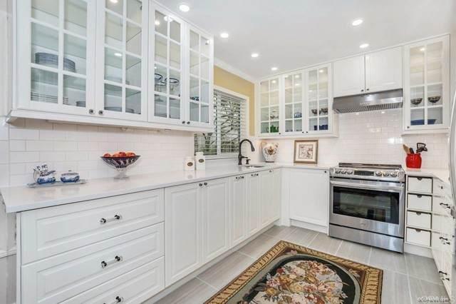 4262 5th Avenue, San Diego, CA 92103 (#PTP2104007) :: Dannecker & Associates