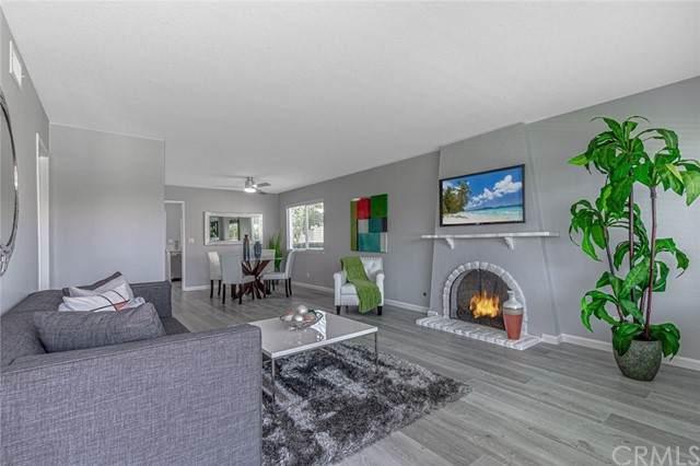 1470 Avenida Alvarado, Placentia, CA 92870 (#PW21124522) :: Solis Team Real Estate