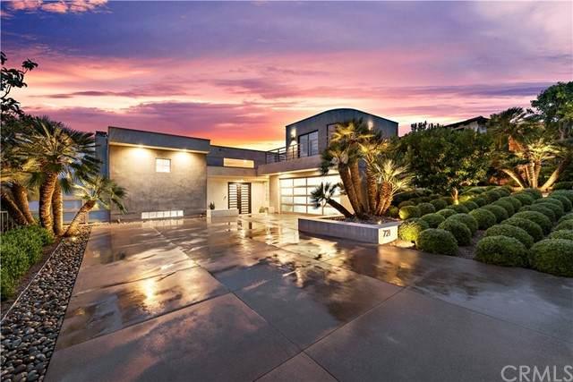 721 Marlin Drive, Laguna Beach, CA 92651 (#LG21125208) :: PURE Real Estate Group