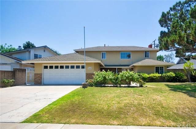 2208 El Rancho - Photo 1