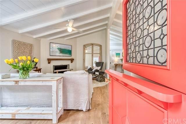 641 Lombardy Lane, Laguna Beach, CA 92651 (#LG21107848) :: PURE Real Estate Group
