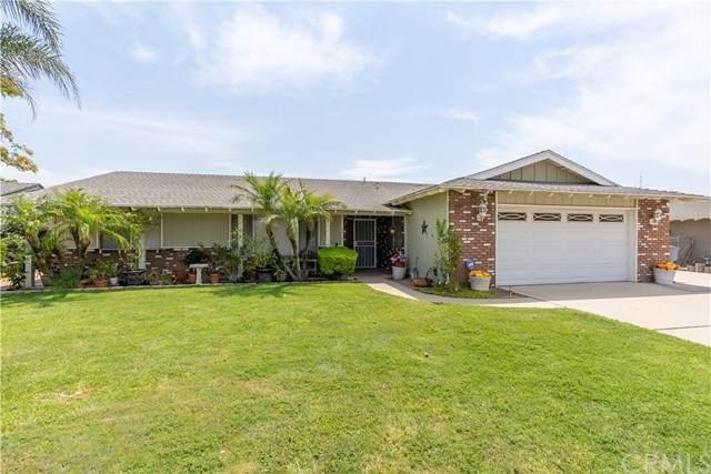 3097 Bronco Lane, Norco, CA 92860 (#IG21126183) :: Solis Team Real Estate