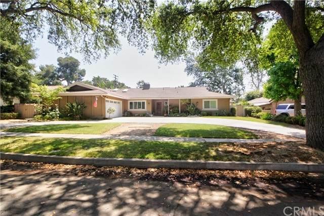 1216 Loma Sola Avenue, Upland, CA 91786 (#IG21122490) :: PURE Real Estate Group